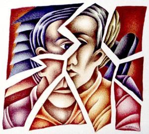 http://www.coeurdartichien.fr/wp-content/uploads/2010/03/Schizophrenie-300x271.jpg