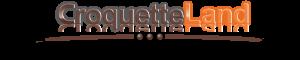 Logo_CroquetteLand