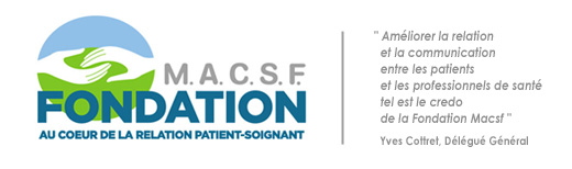 fondation-MACSF