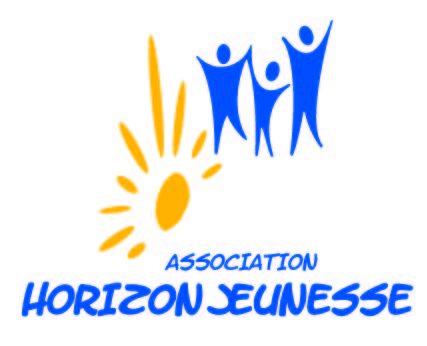 oasis_horizon jeunesse
