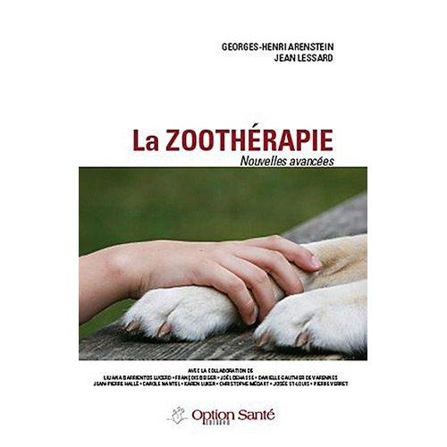zootherapie nantes