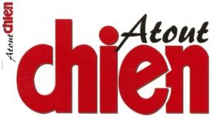 Logo_atout_chien