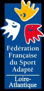 FFSA-CDSA44