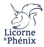 licorne et phenix