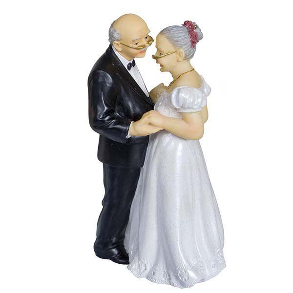 couple-de-vieux-maries-danseurs