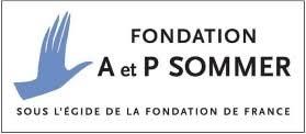 fondation Sommer