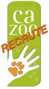 CAZOO-logo-recrute