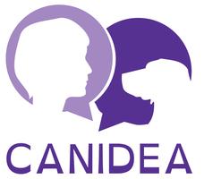 canidea