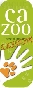 logo_CAZOOM