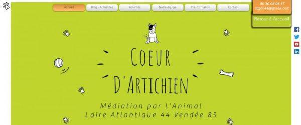 nouveau_siteweb_coeurdartichien